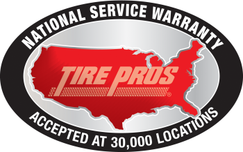 National Service Warranty