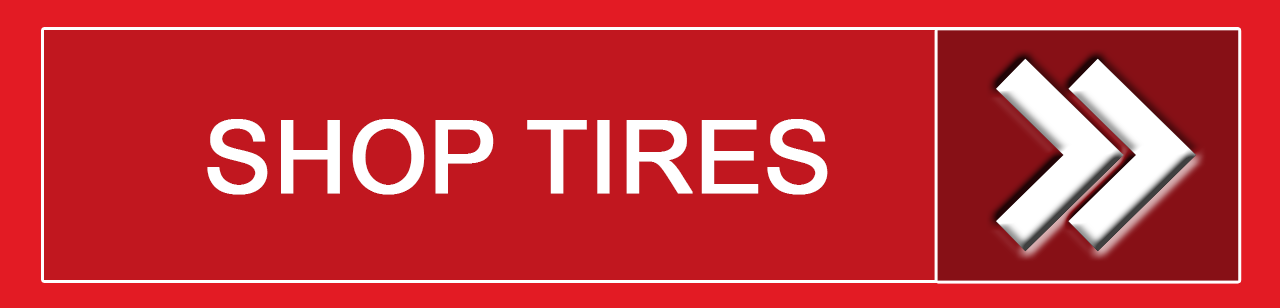 Shop for Tires Today!