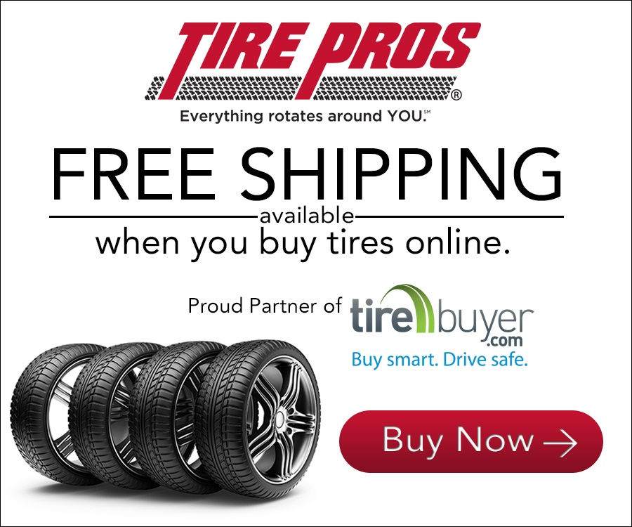 Tire buyer Available at My Tire Pros in Montebello, Glendora, Burbank, and San Dimas CA