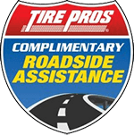 Tire Pros Roadside Assistance