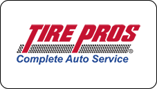 Welcome to My tire Pros in Montebello, Glendora, Burbank, and San Dimas CA